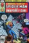Marvel Team-Up #88 comic books for sale