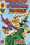 Marvel Team-Up #90 comic books for sale