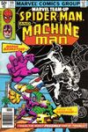 Marvel Team-Up #99 comic books for sale
