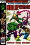 Marvel Team-Up #3 comic books for sale