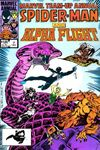 Marvel Team-Up #7 comic books for sale