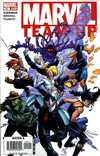 Marvel Team-Up #15 comic books for sale