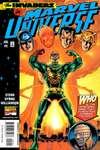 Marvel Universe #2 comic books for sale