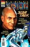 Marvel Vision #20 comic books for sale