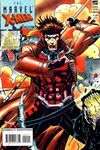 Marvel X-Men Collection #2 comic books for sale