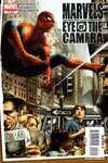 Marvels: Eye of the Camera #2 comic books for sale