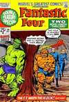 Marvel's Greatest Comics #29 Comic Books - Covers, Scans, Photos  in Marvel's Greatest Comics Comic Books - Covers, Scans, Gallery