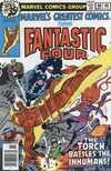 Marvel's Greatest Comics #80 comic books for sale