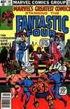 Marvel's Greatest Comics #84 comic books for sale