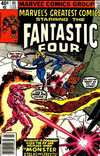 Marvel's Greatest Comics #85 comic books for sale