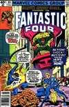 Marvel's Greatest Comics #88 comic books for sale