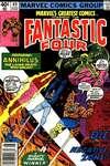Marvel's Greatest Comics #89 comic books for sale