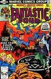 Marvel's Greatest Comics #90 comic books for sale