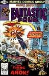 Marvel's Greatest Comics #91 comic books for sale