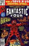 Marvel's Greatest Comics #93 comic books for sale