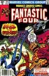 Marvel's Greatest Comics #94 comic books for sale