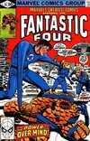 Marvel's Greatest Comics #95 comic books for sale