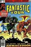 Marvel's Greatest Comics #96 comic books for sale
