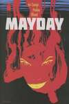 Mayday # comic book complete sets Mayday # comic books