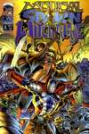 Medieval Spawn/Witchblade #2 comic books for sale