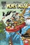 Mickey Mouse Comic Books. Mickey Mouse Comics.