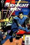 Midnight Men #3 comic books for sale