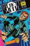Midnight Surfer Special Comic Books. Midnight Surfer Special Comics.