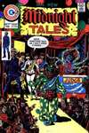 Midnight Tales #11 comic books for sale