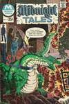 Midnight Tales #12 comic books for sale