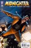 Midnighter #11 comic books for sale