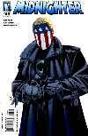 Midnighter #13 comic books for sale