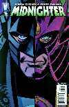 Midnighter #6 comic books for sale