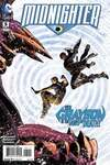 Midnighter #5 comic books for sale