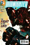 Midnighter #7 comic books for sale