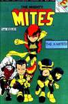 Mighty Mites #1 comic books for sale