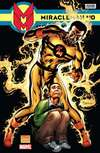 Miracleman #10 comic books for sale