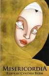 Misericordia # comic book complete sets Misericordia # comic books