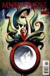 Mnemovore #4 comic books for sale