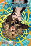 Mockingbird #3 comic books for sale