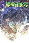 Monstress #10 comic books for sale
