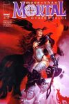 More Than Mortal: Otherworlds #3 comic books for sale