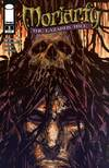 Moriarty #5 comic books for sale