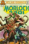 Morlock 2001 # comic book complete sets Morlock 2001 # comic books
