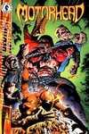 Motorhead #3 comic books for sale