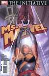 Ms. Marvel #16 comic books for sale