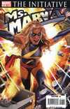 Ms. Marvel #17 comic books for sale