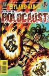 My Name is Holocaust #5 comic books for sale