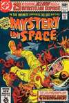 Mystery in Space #113 comic books for sale
