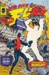 1963 #2 comic books for sale