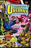 1963 #3 comic books for sale